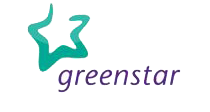 greenstar_trans