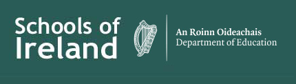 Schools of Ireland Logo
